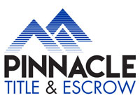 pinnacle-title-and-escrow