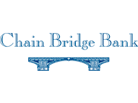 chain-bridge-bank-white